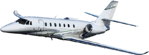 310-3102501_cessna-citation-suverign-cessna-citation-sovereign-png1
