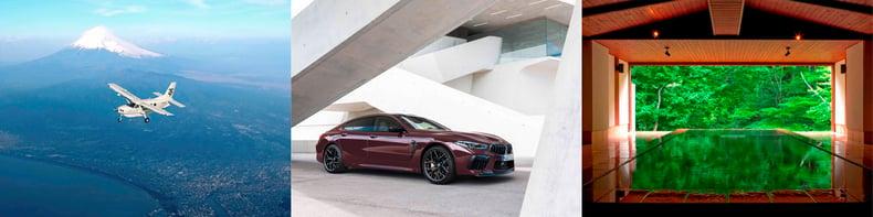 BMW_banner_3-2