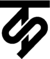 Logo-black-T-1