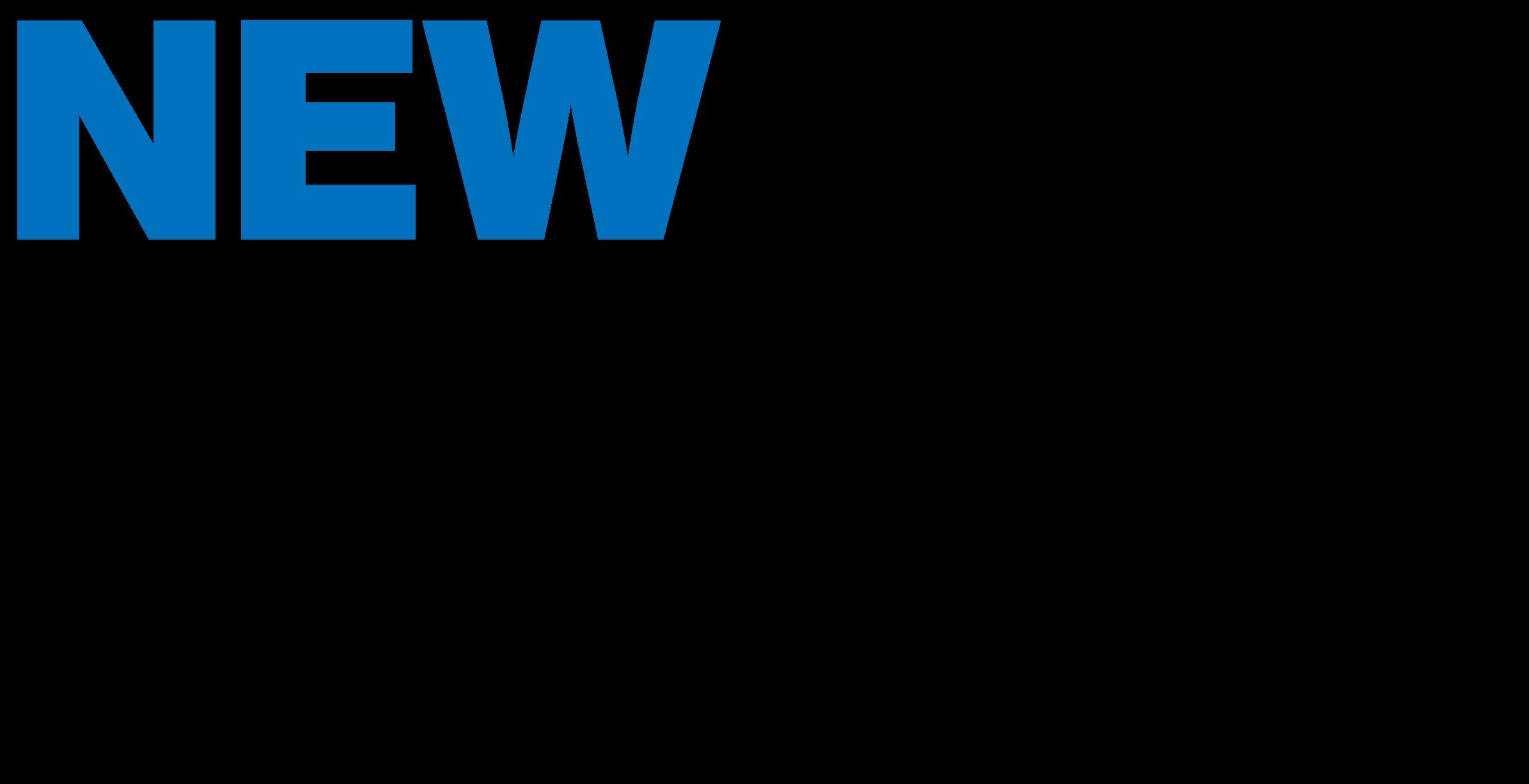 NEW SKY TREK Platform-01-1