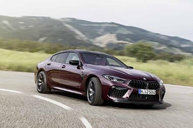 P90369588_highRes_the-new-bmw-m8-gran-adjusted