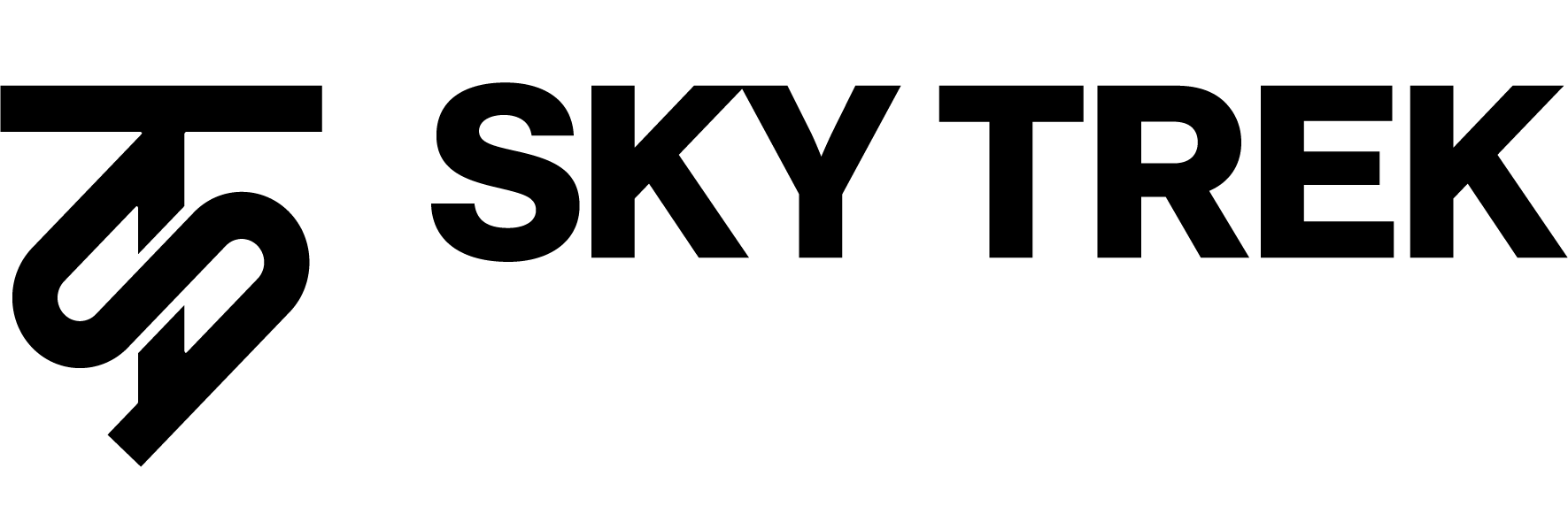 SKYTREK_Logo1